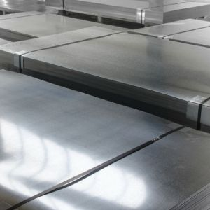 Stainless-Steel-Sheet-Plate.jpg